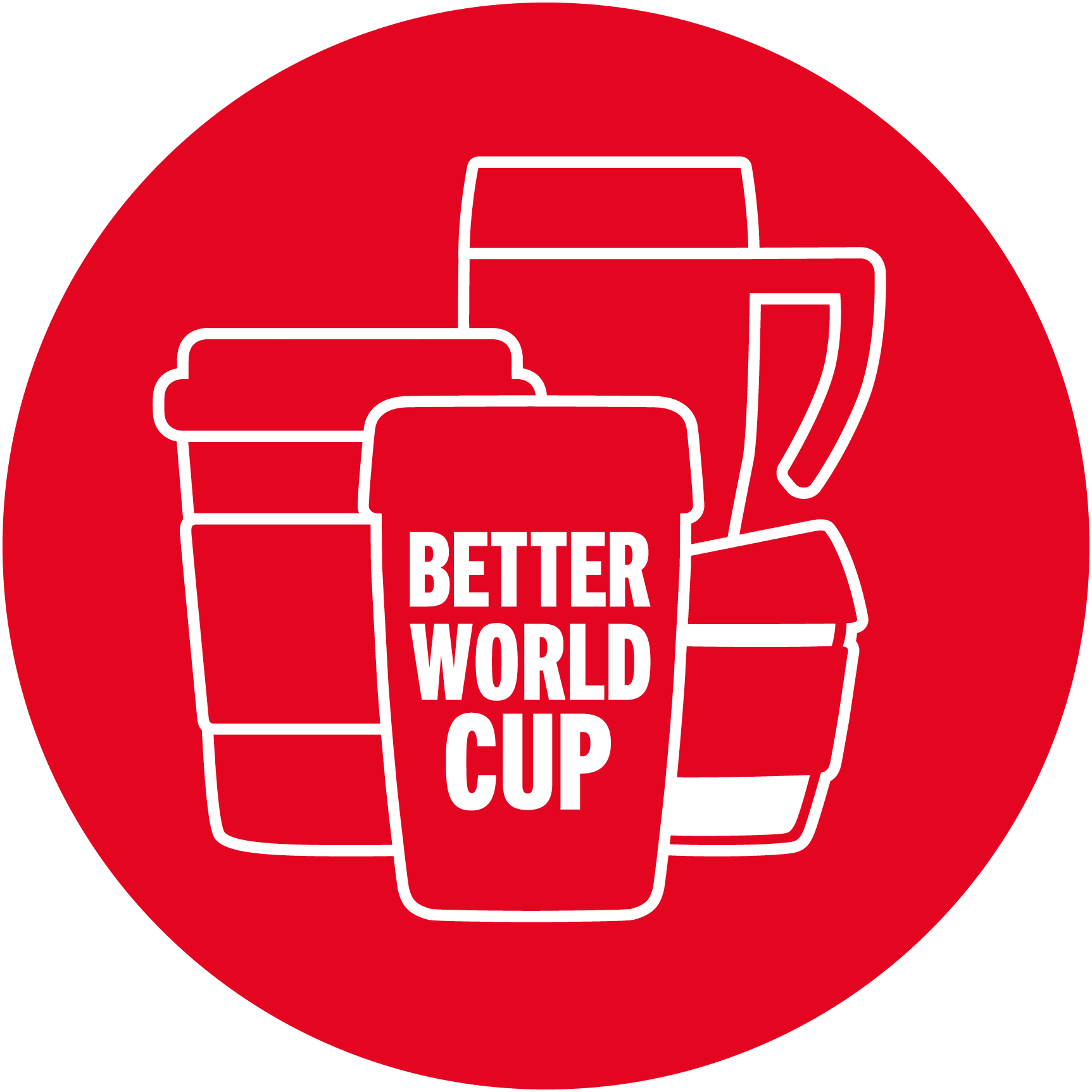 Better World Cup